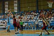 Argentino viaja a Esperanza buscando el pase a los play-off