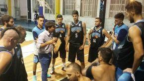 Copa Santa Fe: enorme triunfo de Argentino en San Cristóbal