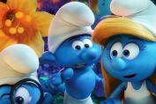 Continúa el Ciclo Municipal de Cine para Niños en barrio Malvinas