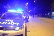 Venado Tuerto: problema entre vecinos que terminó con un menor herido