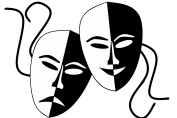 La 33ª Fiesta Nacional del Teatro se realizará en Rosario