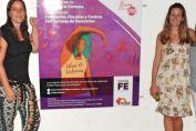 Plazoleta Favaloro: actividades en la Semana de la Mujer