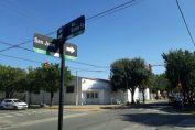 Comenzaron a funcionar los semáforos de San Juan y Santa Fe