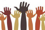 La Asociación Fomento Cultural de Firmat convoca a una asamblea ordinaria