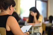 Los estudiantes santafesinos mejoraron su rendimiento académico en las pruebas Aprender 2017