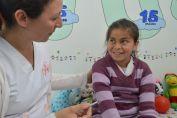 Inicio de clases: ¿Qué vacunas hay que tener?