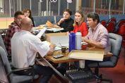 ¿Qué temas tratarán los concejales en la primera sesión del año?