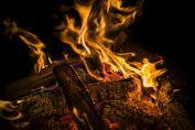 ¿Cómo prevenir envenenamiento por inhalación de monóxido de carbono?