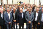 Se presentó la tercera edición de la Copa Santa Fe de Fútbol