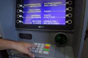 Estatales provinciales: cronograma de pago de la segunda cuota del aguinaldo
