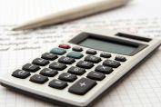 Devuelven saldos impositivos a contribuyentes