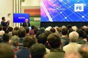 Prosumidores 2020, para incentivar la generación de energías renovables