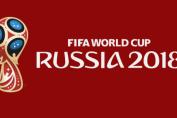 ¿Se podrán ver los partidos de Argentina en la escuela?
