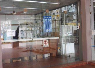El Tribunal Municipal de Faltas cuenta con una nueva línea telefónica
