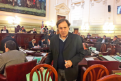 Preferencia legislativa para juicios por jurado popular