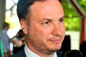 Enrico reclama más protección para las víctimas en casos judiciales