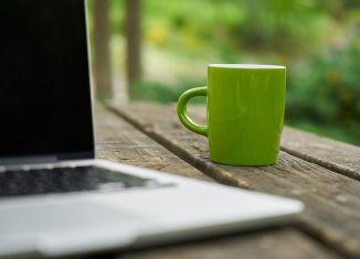 Nueva edición de los cursos de capacitación online gratuitos de la CAC