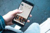 """""""Se sugiere extremar todas las medidas de seguridad y privacidad que ofrecen las redes sociales"""""""