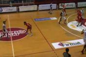 AVB: se juega la segunda final entre Sportsman y FFBC
