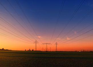 Nuevo precio nacional de la energía por quita de subsidios