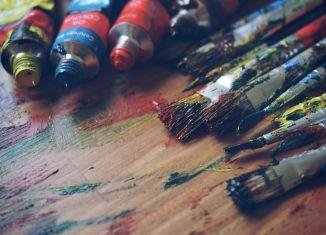 """2º Concurso de Pintura """"Pintando Firmat"""" Se posterga la fecha de entrega de obras"""