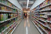 Retiran del mercado en forma preventiva productos alimenticios que podrían estar involucrados en un brote de listeriosis