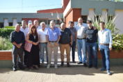 Los diputados Real y Pieroni impulsan un Fondo Especial para pequeñas comunas