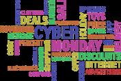Tips para aprovechar el CyberMonday