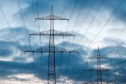 La EPE pidió una audiencia pública en busca de actualizar las tarifas