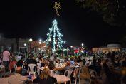 La región se prepara para ser parte de la 39° Fiesta del Arbolito
