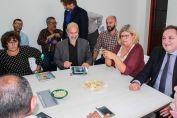 La provincia ofreció a los docentes 15% de aumento con cláusula de actualización automática