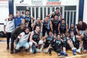 Copa Santa Fe: se abren las semifinales en Villa Gobernador Gálvez y Firmat