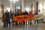 Frenan  por 180 días los juicios e intimaciones judiciales que la Caja del Arte  de Curar impulsa contra profesionales de la salud de la  provincia