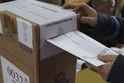 Fue sancionada la ley que aplaza por un mes las PASO y las elecciones legislativas