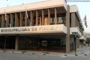Actividades municipales afectadas por el paro municipal de 72 horas