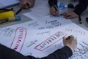 Ofrecen 10 medias becas para estudiar Inglés