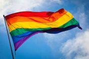 La provincia y la municipalidad de Rosario firmaron un convenio para fortalecer políticas de diversidad sexual