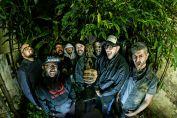 Carmina Burana celebra sus 25 años con un show en el FFBC