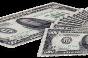 Los dueños del dólar