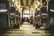La provincia habilitó los servicios de transporte automotor y ferroviario de pasajeros de jurisdicción nacional y provincial