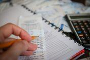Hasta el 4 de mayo se podrán regularizar deudas tributarias provinciales
