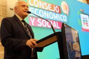 Lifschitz hizo un balance de los 12 años de políticas públicas en la provincia