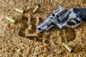 En 2019, se registraron 337 víctimas de homicidios en toda la provincia de Santa Fe