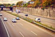Patente automotor: cómo abonar los próximos vencimientos