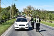 """""""A la fecha no se han confirmado casos nuevos de COVID-19, con residencia en el territorio provincial"""""""