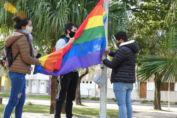 Actividades en el marco de los 10 años del Matrimonio Igualitario