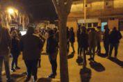 Femicidio en Berabevú: siguen las investigaciones