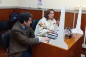 Femicidio de Julieta: ordenaron la prisión preventiva del detenido