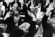 A 26 años de la Reforma Constitucional del 94, debates y pendientes