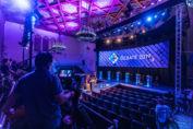 A un año del primer debate presidencial en Argentina